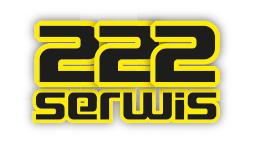 222serwis