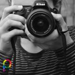 Fotografie produktowe, zdjęcia artykułów , filmy reklamowe Ujanowice